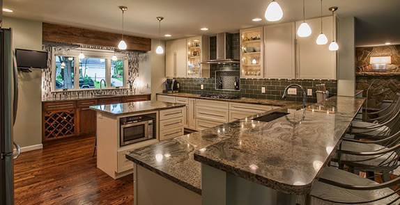 kitchen remodel the ins and outs hyde coupon code discounts for